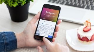 """Instagram îi dă de gol pe cei care îți """"fură"""" conținutul"""