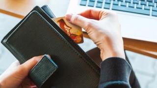 ATENȚIE! Noi metode de a fura banii de pe card