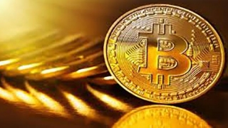 Monede virtuale în valoare de trei milioane de dolari, furate de hoți bulgari