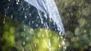 Furtuni în noaptea Învierii și temperaturi scăzute în prima zi de Paşte