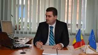 Gabriel Leș, avizat pozitiv de comisia de apărare