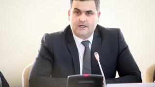 "Gabriel Leş: ""Mergem mai departe cu procesul"""