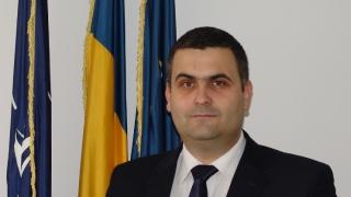 Ministrul Apărării Naționale, Gabriel Leș, întrevedere cu omologul polonez