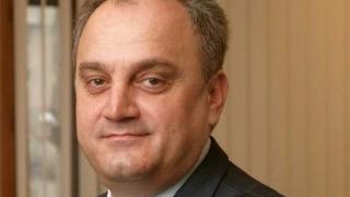 Fost ministru al comunicațiilor, audiat de procurorii anticorupție
