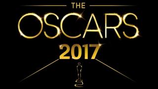OSCAR 2017: Moonlight, cel mai bun film al anului
