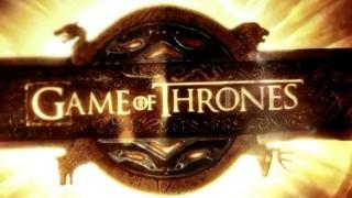 HBO a dat undă verde serialului ''Game of Thrones''. Va ieși întâi cu un episod-pilot