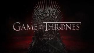 """""""Game of Thrones"""": sezonul 7 gata de lansat în vară! Câte episoade va avea S 8?"""