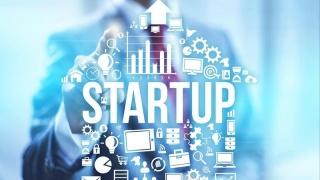 FNGCIMM a garantat peste 50% dintre beneficiarii Start-Up Nation