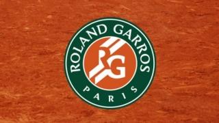 La Roland Garros, Dulgheru continuă luni duelul cu McHale