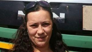 TRAGEDIE: Șoferiţă de TIR româncă găsită moartă într-o benzinărie italiană