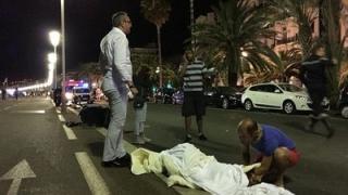 Românul dat dispărut la Nisa, găsit decedat