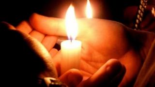 Tragedie pe scena politică din România. Consilier local, găsit mort în mașină