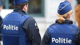 Un român a fost găsit mort într-o parcare în Belgia