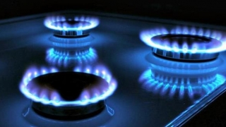Energia din casele românilor se joacă la bursă