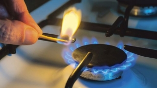 """Dacă iarna-i grea, piața gazelor """"arde"""" sau """"îngheață""""?"""
