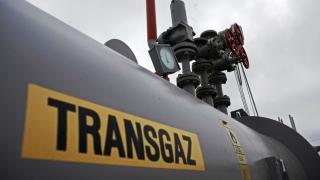 Primele gaze din zăcămintele uriaşe ale Mării Negre, la export