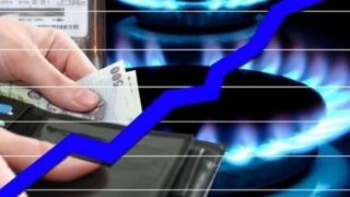 Cu cât au crescut, de fapt, preţurile la gaze şi electricitate în România
