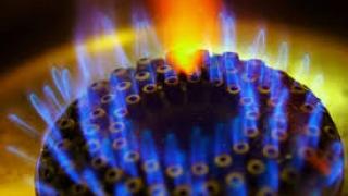 Există riscul ca nu toți consumatorii să fie alimentați cu gaze, la iarnă