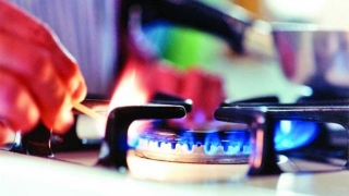 Consumatorii se vor putea racorda mai repede și mai ieftin la rețeaua de distribuție a gazelor