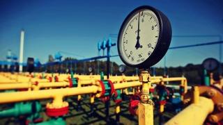 Încă o iarnă, încă o scumpire a gazelor