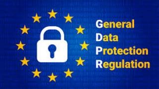 GDPR își face datoria în UE