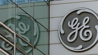 General Electric, amendat de UE cu 52 de milioane de euro