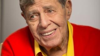 A murit geniul comediei, celebrul umorist și actor american Jerry Lewis