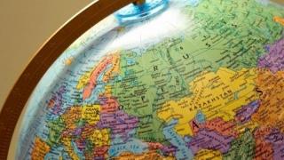 Se cere ca geografia să fie reintrodusă ca disciplină obligatorie la Bacalaureat