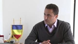 Meciul de Cupa Davis cu Slovenia va avea loc la Arad