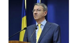 Funcționarea Schengen, discutată de Ciamba cu secretarul general al MAE austriac