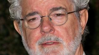 George Lucas își construiește muzeu de un miliard de dolari