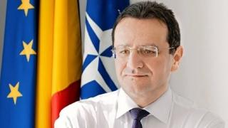 Iohannis îl va schimba pe George Maior din funcţia de ambasador în SUA