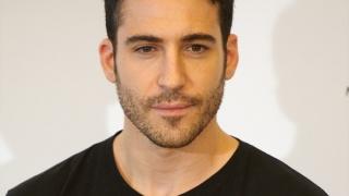 """Actorul spaniol Miguel Ángel Silvestre, cooptat în distribuția viitorului sezon al serialului """"Narcos"""""""