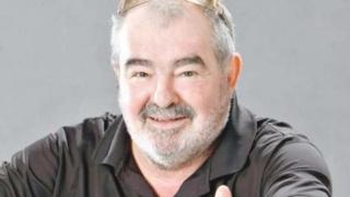 Jurnalistul și scriitorul George Stanca a murit la vârsta de 71 de ani