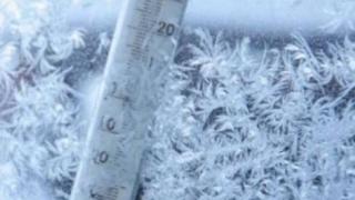 Cum va fi vremea de Bobotează? Prognoza meteo pentru Dobrogea
