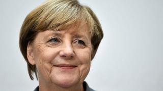 Germania a devenit principala putere mondială