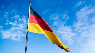 Germania a inclus România pe lista zonelor de risc