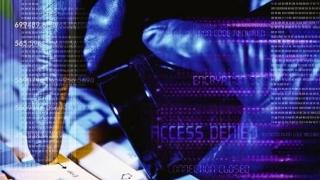 Germania: de la atac la contraatac... cibernetic