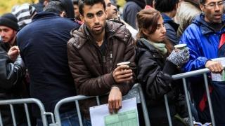 Germania înăspreşte măsurile împotriva imigranţilor cu risc de securitate