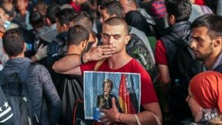 Germania schimbă legea imigraţiei? Un compromis riscant