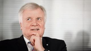 """Germania: UE să nu mai ia decizii """"peste capul"""" statelor membre în problema migranţilor"""