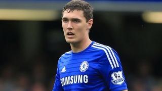 Fotbalistul Andreas Christensen se va întoarce la Chelsea