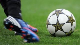 Anderlecht a remizat cu Standard Liege în etapa a 24-a din campionatul Belgiei