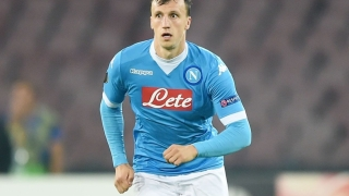 Vlad Chiricheș va lipsi la partida cu AC Milan