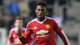 Manchester United îi va prelungi contractul fundaşului Timothy Fosu Mensah