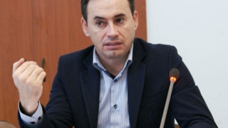 Gheorghe Falcă, cercetat din nou de ANI