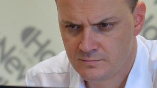 Termenul până la care România poate cere extrădarea lui Ghiţă, extins de sârbi
