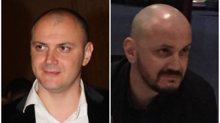 Magistrații ÎCCJ au respins audierea lui Ghiță în dosarul RCS-RDS