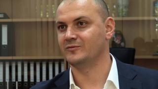 Emiterea unui nou mandat de arestare pe numele lui Sebastian Ghiţă, amânată pe 15 iunie