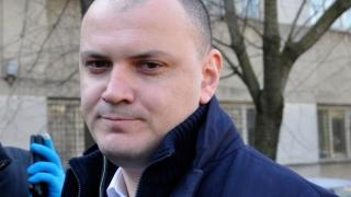 Sebastian Ghiță, audiat prin videoconferință la instanța supremă